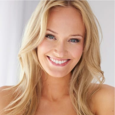 San Diego Skin Care Experts Smile1